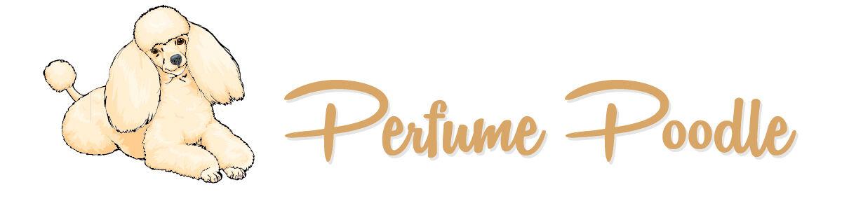 perfumepoodle