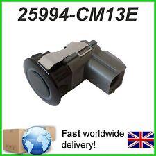 Capteur Stationnement PDC INFINITI G20 G37 FX50 FX45 FX35 EX35 25994-cm13e 25994cm13e