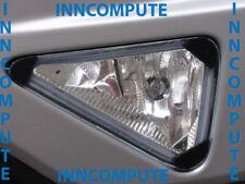 Honda CIVIC brouillard lumière protecteurs