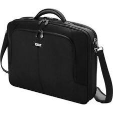 """Housses et sacoches DICOTA pour ordinateur portable avec un accueil de Ordinateur portable 15"""""""