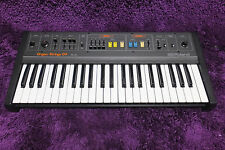 USED Roland  RS-09 vintage synthesizer 161201