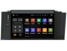 AUTORADIO DVD/GPS/NAVI/BLUETOOTH/WIFI/ANDROID 5.1/DAB CITROEN C4L/DS4 A5626 -LHD
