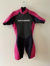 wetsuit Ladies size 12