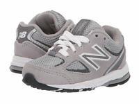 Boy's Sneakers & Athletic Shoes New Balance Kids IK888v2 (Infant/Toddler)