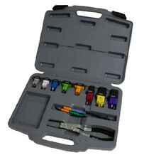Lisle  60660 Deluxe Relay Test Kit