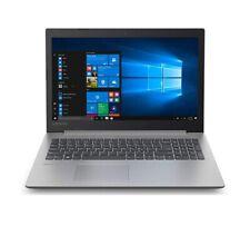"Lenovo Ideapad 330 14"" Best Laptop Deal Intel Dual Core 4GB RAM, 1TB HDD, Win 10"