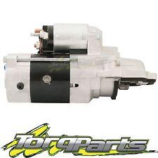 STARTER MOTOR SUIT PX RANGER FORD 11-15 2.2L TURBO DIESEL P45T SERIES 1