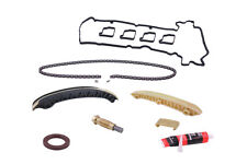 TIMING CHAIN KIT MERCEDES-BENZ CLK 1.8 02/03- TCK101