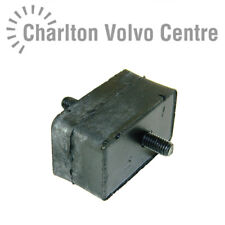 VOLVO 240 245 740 940 GEARBOX MOUNTING 5 SPEED MANUAL 1273714