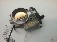Throttle Body Throttle Valve Assembly 2.4L Fits 16 EQUINOX 1470020
