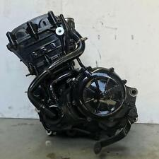 Complete engine motor working well BMW F650GS F650 650 650GS 2015