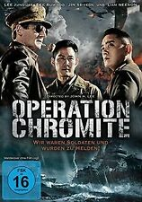 Operation Chromite von John H. Lee | DVD | Zustand sehr gut