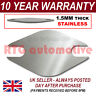 TOYOTA YARIS VERSO MULTI FIT EGR VALVE BLANKING PLATE 1.5MM STAINLESS HC