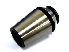 "SYIC Tapping Collet ER25 #12 .220"" x .165"" x 7/32"" -6498E669"