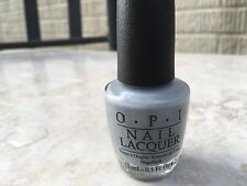 OPI CEMENT THE DEAL (NL F78)