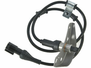 For 2005 Ford E350 Club Wagon ABS Speed Sensor Front Right API 48365JV