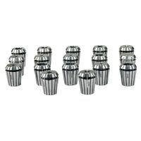 ER32 Collet Chuck USA SELL New High Precision ER32 Collet 13//32 10.30-10mm