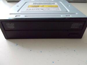 Toshiba Unità DVD, Model: TS-H492, Fru 40Y8941, Ide, #SU185