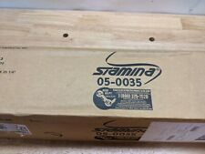 Stamina Products AeroPilates Reformer Mat 05-0035