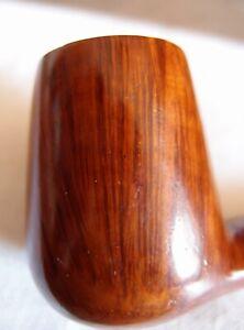 Pipa Savinelli Punto Oro Super 824 KS, in perfetto stato