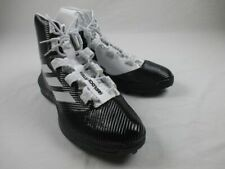 NEW adidas Freak Carbon High 2E (EE) Double Wide - Cleats (Men's 15)