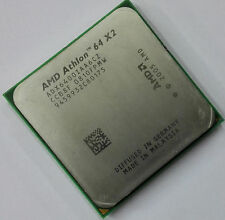 Free Shipping AMD Athlon 64 X2 6400+ 3.2GHz Dual-Core (ADX6400IAA6CZ) Processor