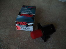 BWD 21774 IDLE AIR CONTROL VALVE 91-97 JEEP 97 LAND ROVER