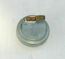 VW Carburetor Choke 12 volt 1967 up Volkswagen Beetle Bus Thing  113 129 191G