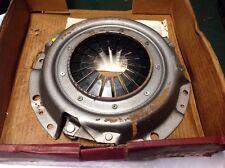 47594 Clutch Cover Pressure Plate Autotune