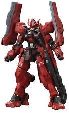 Bandai Hobby HG IBO 1/144 Astaroth Origin 'Gundam IBO Side Story'