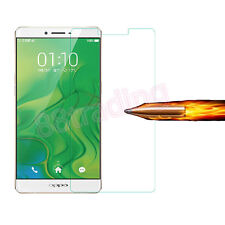 Tempered Glass Screen Protector Premium Protection for OPPO R7 PLUS