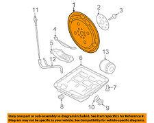 SUBARU OEM 99-11 Impreza Automatic Transaxle-Flexplate Drive Plate 12332AA071