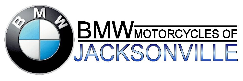 BMW Motorcycles of Jacksonville
