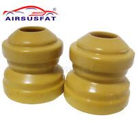 MAPCO Rubber Buffer 32804 suspension