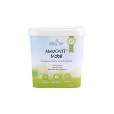 Ammovit Neu® 1 Kg - Agrotex® -