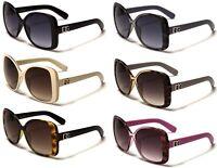 Women's Ladies 2016 New DG Sunglasses Eyewear Fashion Designer Shades Celebrity