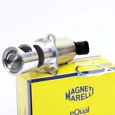 AGR Ventil RENAULT Megane I 1.9dCi 1.9D 1.9DTi Trafic II 1.9dCi 100 7.22818.57.0