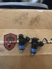 trask turbo harley | eBay