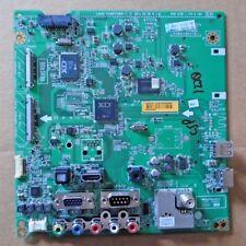 LG 60LX330C-UA 60LX330CUA MAIN BOARD EBT64223601