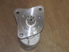 Anlasser Starter Getriebeanlasser f. Deutz 4006 4506 5005 mit F3L912 Motor
