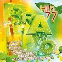 Bravo Hits Vol.77 von Various | CD | Zustand gut