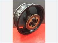 Jante roue arriere KAWASAKI ZR7 750 1999 - 2004 / Piece Moto