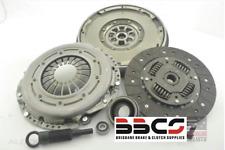 Dual Mass Flywheel & Clutch Kit Subaru Forester, Legacy & Outback 2.0L TDI