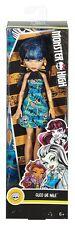 Monster High ~  Cleo De Nile Doll~  BNIB