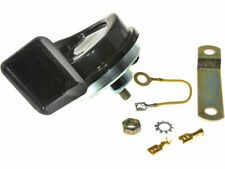For 1991-1992 Saturn SC Horn API 96922WC Horn -- High Output High Tone