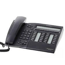 Alcatel Lucent  4035 IP Octophon open 30 IP Systemtelefon NEU OVP