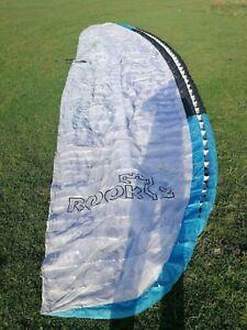 TRIPLE SEVEN ROOK2 M/L 95/115 paragliding paraglider