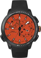 Tw2p73100 Intelligent Quartz ® Yacht Racer Pro