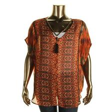 6e778568ee5 NY Collection Women s Tops   Blouses