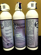 Quantum Essential Aerosol Spray Adhesive 17.1oz You will get 3 cans Fast Setting